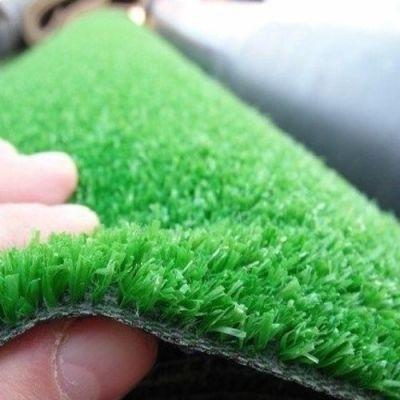 Искусcтвенная трава