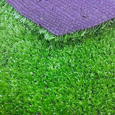 Искусственная трава City-Grass 15 (остатки)