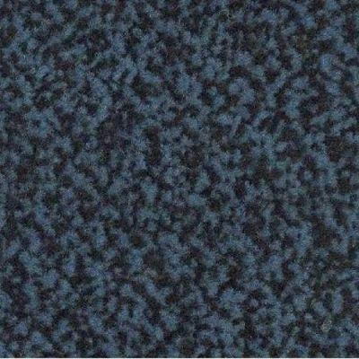Дорожка влаговпитывающая Vebe Peru синяя