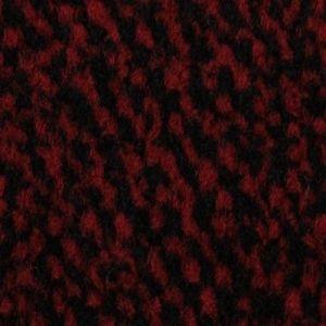 Дорожка влаговпитывающая Vebe Peru бордовый