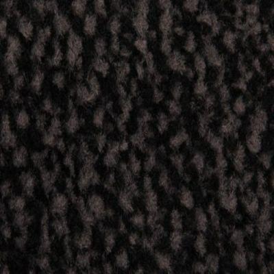 Дорожка влаговпитывающая Vebe Peru коричневый
