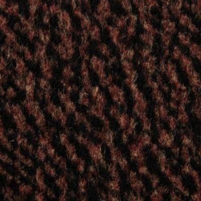 Дорожка влаговпитывающая Vebe Peru светло-коричневая