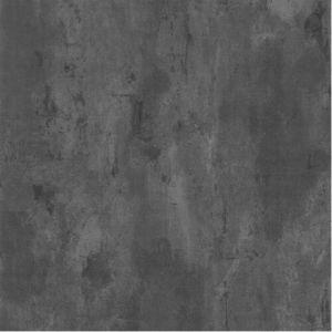 ПВХ плитка Grabo PlankIT - Stone Luwin
