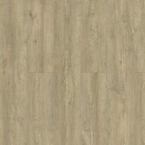 ПВХ плитка Grabo PlankIT - Lannister