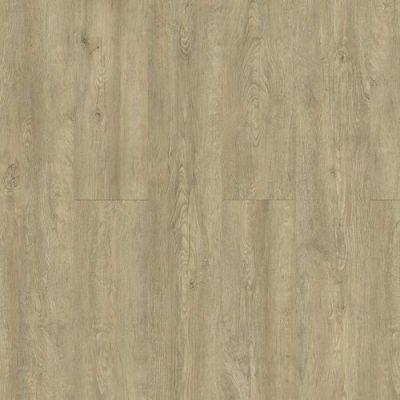 ПВХ плитка Grabo PlankIT- Lannister