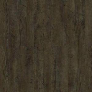 ПВХ плитка Grabo PlankIT - Drogo
