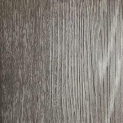 Кварцвиниловая плитка Moon Tile RT-10