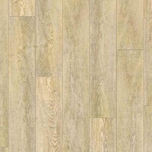 ПВХ плитка Grabo PlankIT - Arryn