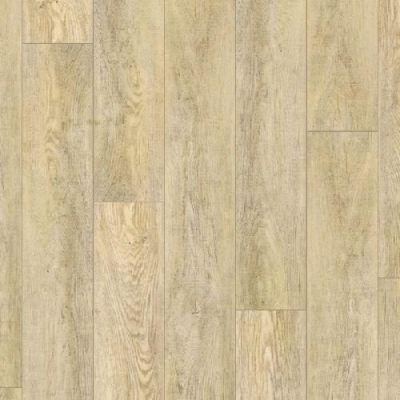ПВХ плитка Grabo PlankIT- Arryn