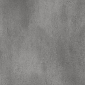 ПВХ плитка Grabo PlankIT - Stone Royce