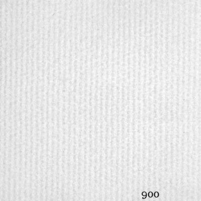 Ковролин выставочный Expo Carpet белый 900