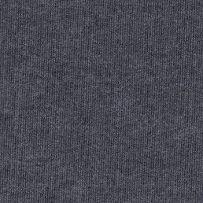 Ковролин Sintelon Ekvator серый 33753