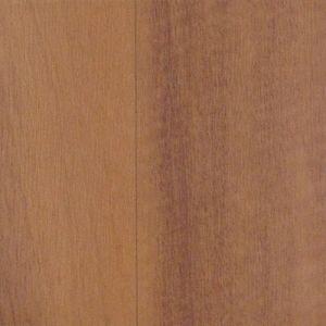 Линолеум полукоммерческий Grabo Acoustic Standart Legend 4217-474-5