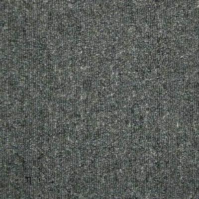 Ковролин Condor Astra 82