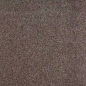Ковролин CANBERRA 4.5 мм 0302