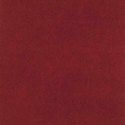 Ковролин CANBERRA 4.5 мм 0706