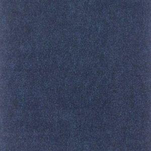 Ковролин CANBERRA 4.5 мм 0802