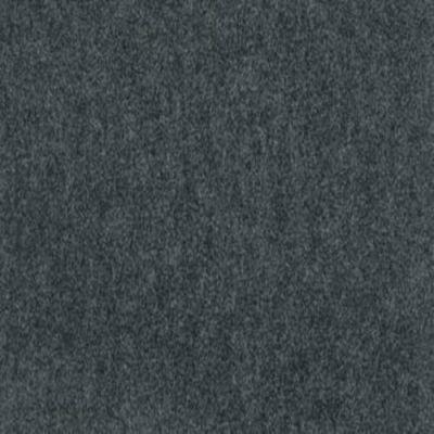 Ковролин CANBERRA 4.5 мм 0900