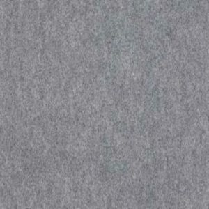 Ковролин CANBERRA 4.5 мм 0902