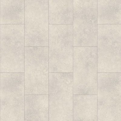 ПВХ плитка IVC Moduleo Select Click 46130