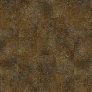 ПВХ плитка IVC Moduleo Select 46470