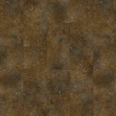 ПВХ плитка IVC Moduleo Select Click 46470