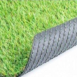 Искусственная трава City-Grass 20 (остатки)
