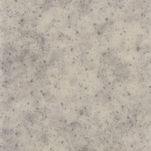 Линолеум коммерческий Grabo Diamond Standart Fresh 4576-469