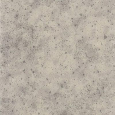 Линолеум Grabo Diamond Standart Fresh 4576-469