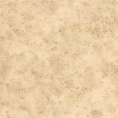 Линолеум Grabo Diamond Standart Fresh 4576-473