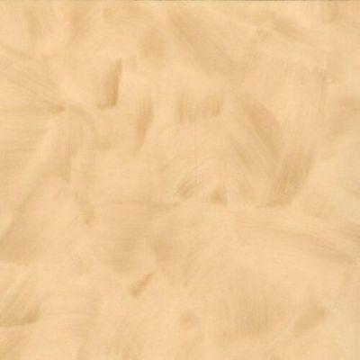 Линолеум коммерческий Grabo Diamond Standart Fresh 4592-452