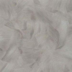 Линолеум коммерческий Grabo Diamond Standart Fresh 4592-471