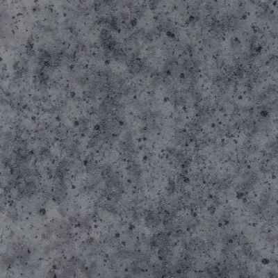 Линолеум Grabo Diamond Standart Fresh 4576-457