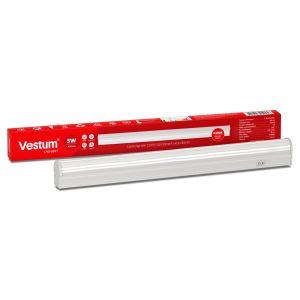 Светильник LED мебельный VESTUM 5W 4500K 220V