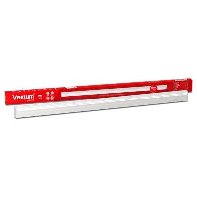 Светильник LED мебельный VESTUM 8W 4500K 220V
