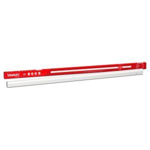 Светильник LED мебельный VESTUM 12W 4500K 220V