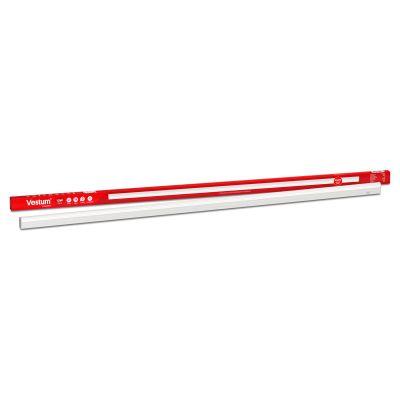 Светильник LED мебельный VESTUM 15W 4500K 220V
