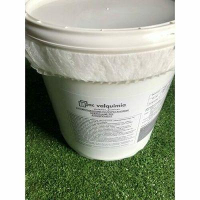 Клей для искусственной травы Enetak 5,1кг
