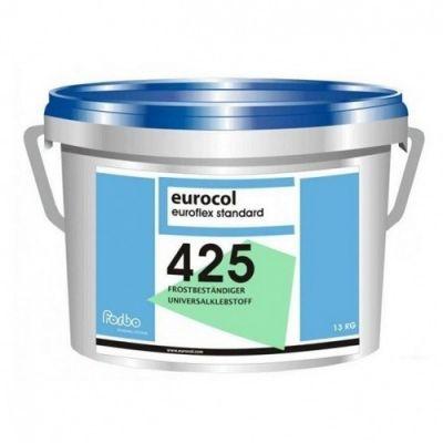 Клей Forbo 425 для напольных покрытий 20 кг