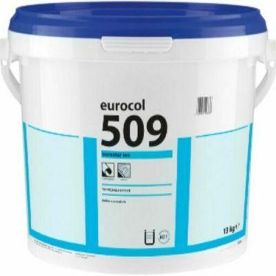 Клей для ковровых покрытий Forbo 509 13 кг