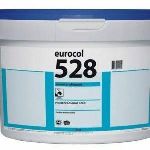 Универсальный клей Forbo 528 13 кг