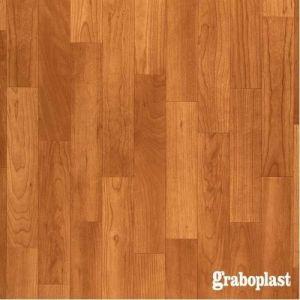 Линолеум Grabo Top Extra 4121-260
