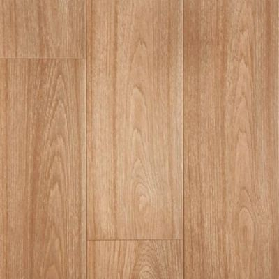Линолеум Grabo Top Extra 4266-260