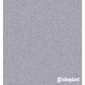 Линолеум полукоммерческий Grabo Top Extra 4564-297-4