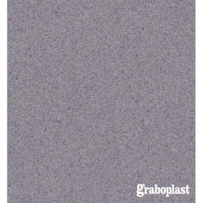 Линолеум Grabo Top Extra 4564-299-4