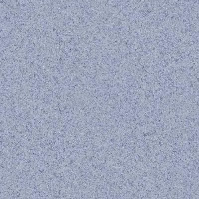Линолеум Grabo Top Extra 4564-301