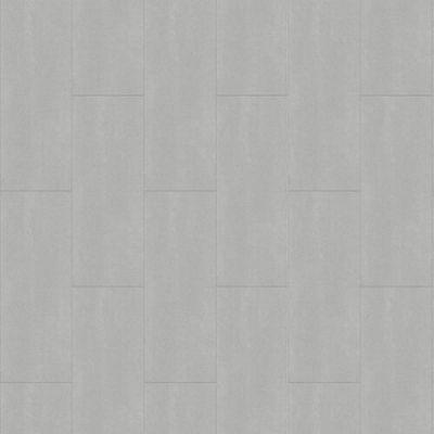 ПВХ плитка IVC Moduleo Impress 46915