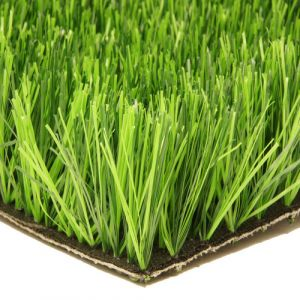 Спортивная трава City-Grass Sport 40 мм