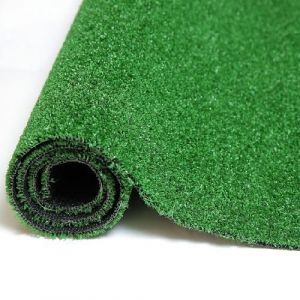 Искусственная трава City-Grass 8 (остатки)