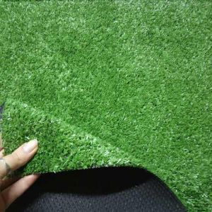 Искусственная трава MoonGrass 7 мм